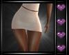 ♥ WarmUp Skirt Pink