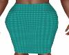 Valma Pencil Skirt