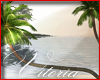 ~Forgotten Island