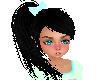 Euenia black 4