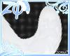 Snowman | Tail