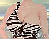 "Iv""Top zebra"