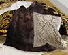 Versace Romantic Pillows