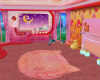 (SS)Kids CartoonRooms