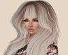 Yaeletta Blonde