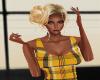 Vedha Blonde 2