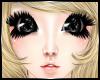 <3 Innocent Derv Head