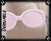 o: Jeweled Sunnies Up F