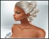 Spring Beach Blonde