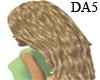 (A) D Blonde Twinkle