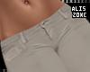 [AZ] RL Aleka Jeans