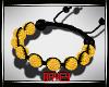 :D: 24k Gold Shamballa|R