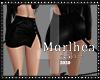 [MLA] Shorties black