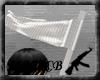 [M]Animated Banner Deriv