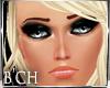 (B'CH) Vanessa Head