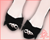桜 ♡ Cute High Heels