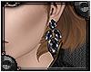 Veneficium Earrings
