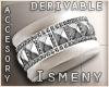 [Is] Sexy Bracelets v1 R