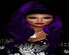 Ludim Purple