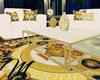 .V. Luxury Couch Set