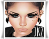 Exclusive 2k Head cst*