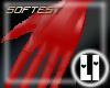 [LI] Layla Gloves SFT