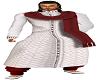 roupa arabe