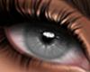 Serena Eyes Grey