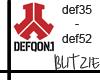 Defqon part 3