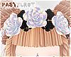 ☹ Holo-Roses