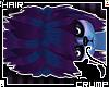 [C] Ghast V.4 Hair