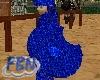 Blue Dragon Shield 3