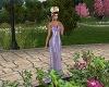 Venice Lavender