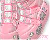 ♡ HK boots