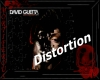 DJ/ D Guetta Distortion