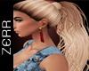 [Z] Umbrosia Blonde