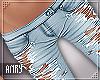 [Anry] Konny Jeans S