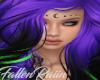 Danibue Witch