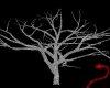 Devil~Spooky Tree V1