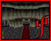 [TH]Vampire Mansion v2