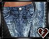 S PrintFlare Jeans