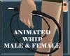 ! AnimateMale/FemaleWhip