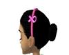 breast awareness ribbon