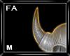 (FA)PyroHornsM Gold2