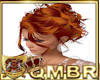 QMBR Qviui Ginger