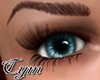 Cym Lash And Brow