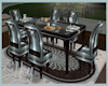 ~SD~ O.F. DINING TABLE