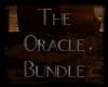 The Oracle Bundle