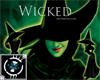 [PLilly]Wicked skin