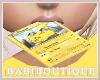 Pokemon Card Pikachu